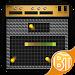 Jazz Ball - Make Money Free icon
