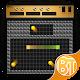 Jazz Ball - Make Money Free (game)