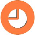 App Data Usage icon