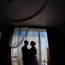 Wedding photographer Oleg Dronov (Dronovol). Photo of 09.08.2016
