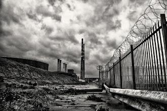 Photo: Dublin