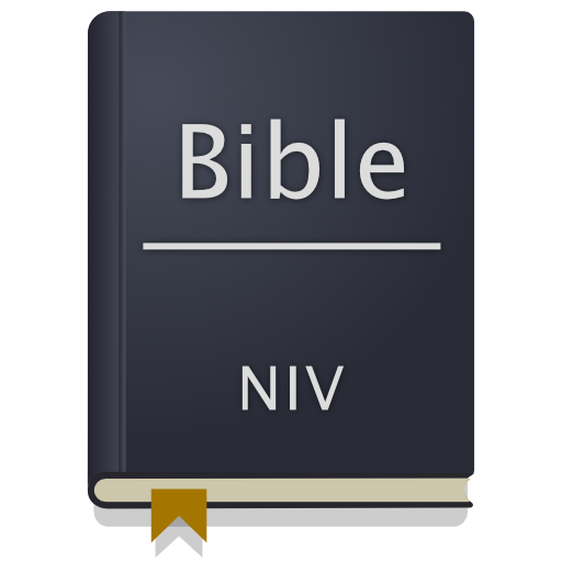 Bible - New International Version (English)