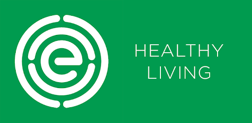 Ewg S Healthy Living Apps On Google Play