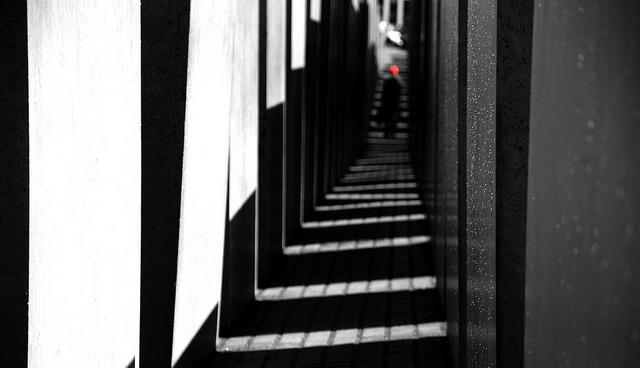 holocaust memorial di gianfranco_liccardo