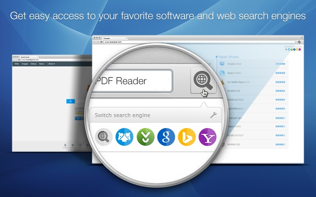 image search engine software free download