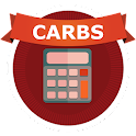 Carbs Calculator icon
