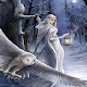 Witch Mystical New Jigsaw Puzzles (game)