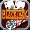 Blackjack 2018