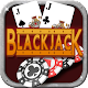 Blackjack 2018 (game)