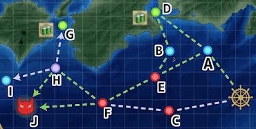 1-3 鯨任務