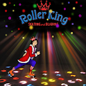 Roller King icon