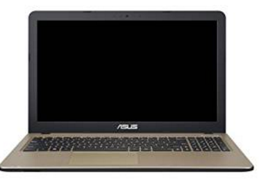 ASUS F540SA Drivers  download