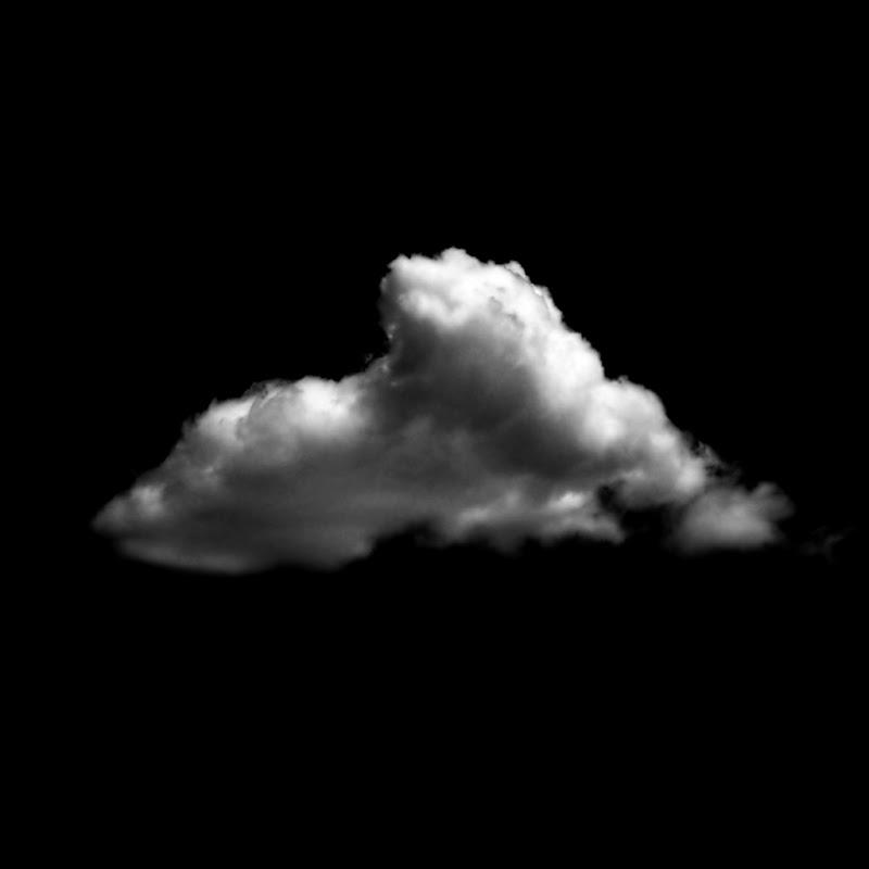 Lonely and soft di Riccardo Ippoliti