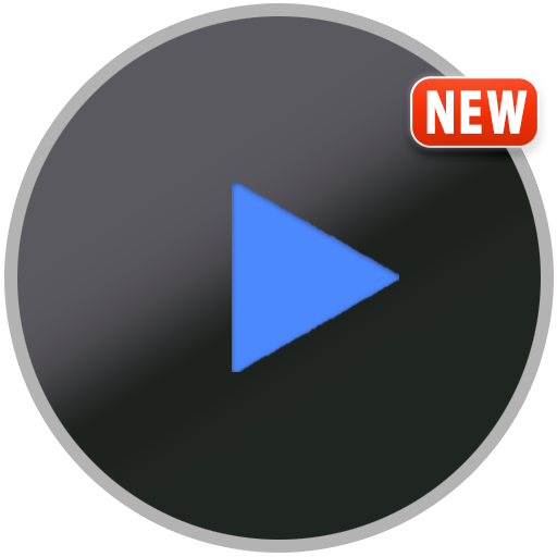 NEW MX Player Tips 2017