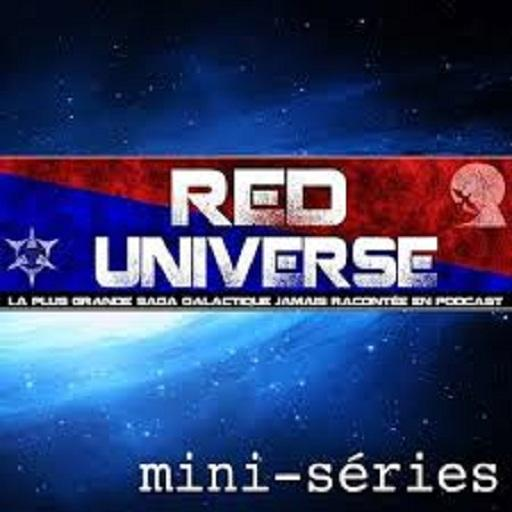 questions about the universe apk download only apk file for android