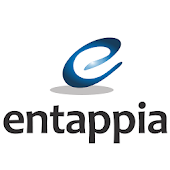 Entappia District App