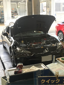 86  GT-LIMITED 2018のオイルのカスタム事例画像 dai2525さんの2018年08月23日11:49の投稿