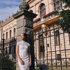 Wedding photographer Nikola Segan (nikolasegan). Photo of 29.01.2019