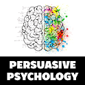 Persuasive Psychology - The Art of Persuasion icon