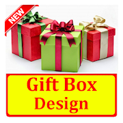 Gift Box Design ideas