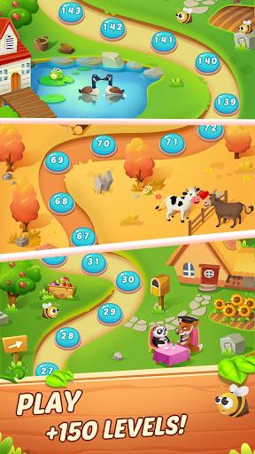 Bubble Shoot Panda  {cheat|hack|gameplay|apk mod|resources generator} 4