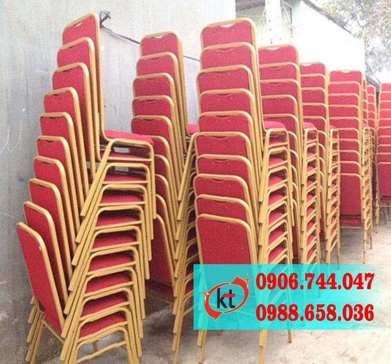Ghế nhà hàng lưng vuông KT03.jpg