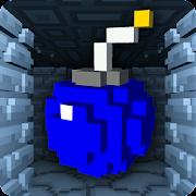 Hammer Bomb - Creepy Dungeons!