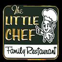 Little Chef APK