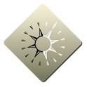Well Prepared - Emergency Preparedness & Survival icon