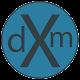 Download dxm - documentospormovil.com For PC Windows and Mac