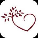 Heartland Community Church NL icon