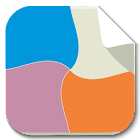 Radiant Clock Widget [Free] icon