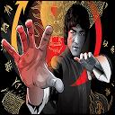 Bruce Lee Wallpaper APK
