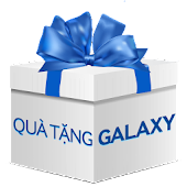 Download Quà tặng Galaxy Free