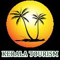 Kerala Tourism icon