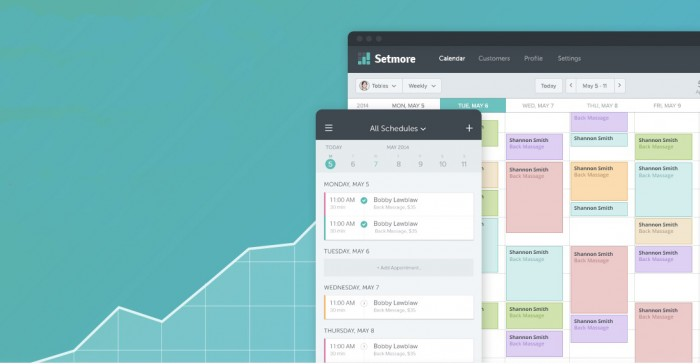 SetMore_-_Free_Online_Appointment_Software__Scheduling_Calendar