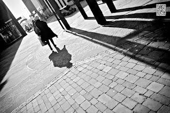 "Photo: That way lies sanity  Fuji X100   <a href=""http://matthewmaber.com/"">Blog</a> · <a href=""http://www.flickr.com/photos/somefool/"">Flickr</a> · <a href=""http://500px.com/MatthewMaber"">500px</a> · <a href=""http://gplus.to/mattmaber"">g+</a> · <a href=""https://www.facebook.com/mattmaberphotog"">Facebook</a> · <a href=""http://www.twitter.com/mattmaber"">Twitter</a><br/> FujiFilm X100 · Nikon D90 (Nikkor 35mm f1.8, Sigma 10-20mm, Tamron 28-75mm f2.8)"