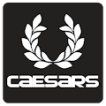 Caesars Sports & More APK
