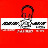 Radio Mix Cordoba