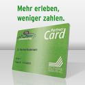 PartnerCard App icon