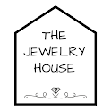 The Jewelry House icon