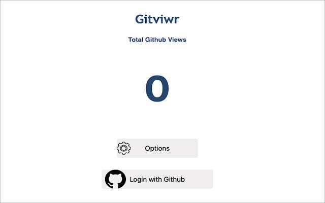 Gitviwr