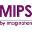 MIPS (part of Imagination Technologies)