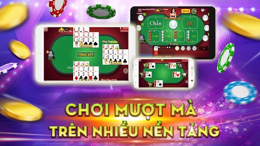 免費下載棋類遊戲APP|Game danh bai P111 app開箱文|APP開箱王