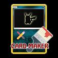 Card Maker︰Pokemon