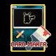 Card Maker︰Pokemon (app)