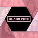 BLACKPINK - KPOP Wallpaper HD 4K icon