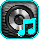 Best Free Ringtones file APK Free for PC, smart TV Download