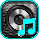Best Free Ringtones Apk Download Free for PC, smart TV