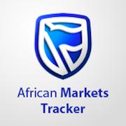 African Markets Tracker
